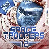 Der Anschlag: Space Troopers 12