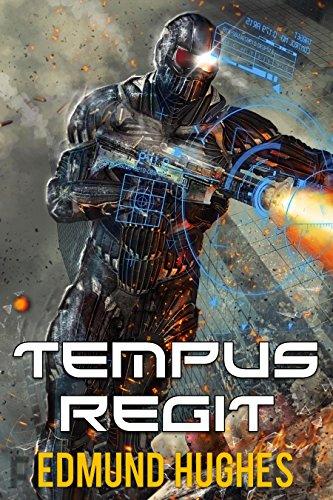tempus-regit