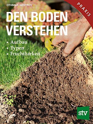 Den Boden verstehen: Aufbau, Typen, Fruchtbarkeit