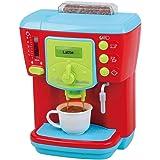 PlayGo Kaffemaskin barn barn låtsas leka aktivitetstillverkare leksaksgåva 3149