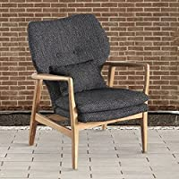 Amazon.it: dialma brown - Poltrone e sedie / Soggiorno: Casa e cucina