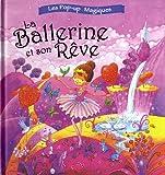 La Ballerine et son Rêve