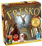 Queen Games 60591 - Fresko