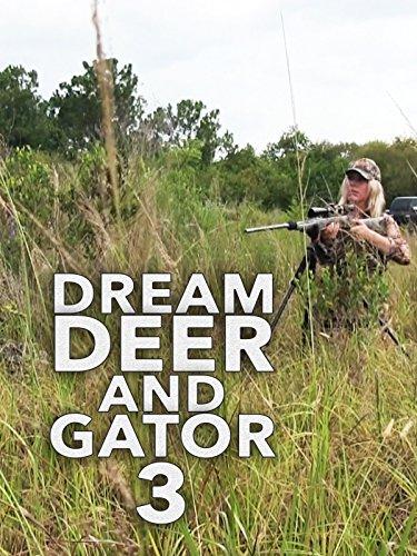 clip-dream-deer-and-gator-3