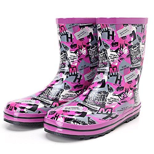 tubo-in-tubo-di-moda-scarpe-da-donna-pioggia-stivali-ragazze-pioggia-stivali-gomma-donne-stivali-pur