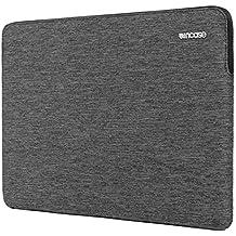 "Incase MacBook Pro Retina 13"" Slim Sleeve Heather Black"