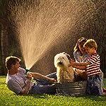 Kranich-Tubo-Giardino-Estensibile-Tubo-irrigazione-15M-Tubo-Acqua-Giardino-per-Giardinaggio-Lavaggio-Auto-o-Casa-50FT-con-10-funziones
