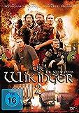 Die Wikinger Söhne Odins kostenlos online stream
