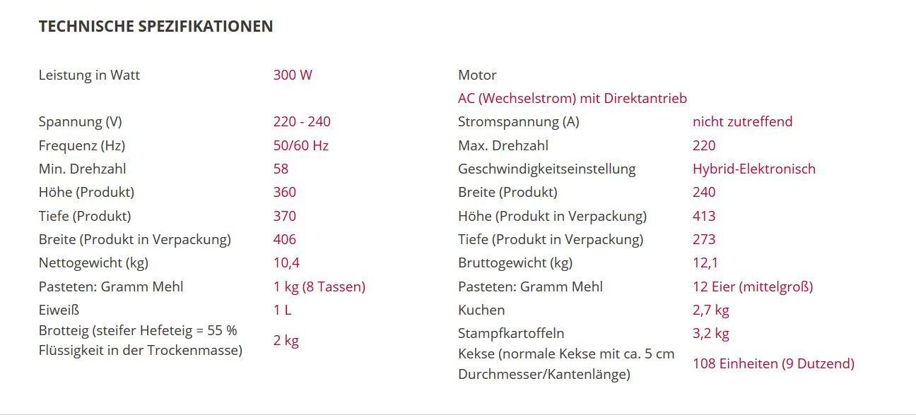 KitchenAid-5KSM175PSENK-ARTISAN-Kchenmaschine-mit-Profiausstattung-GEBRSTETES-METALL