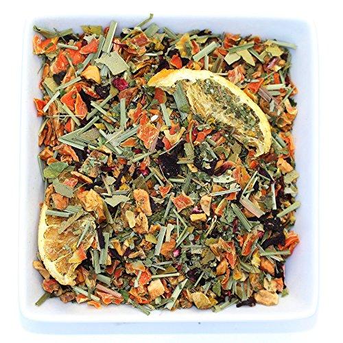 orange-lemoande-antioxidants-fruit-tea-vitamins-rich-boost-immune-system-100-natural-herbal-loose-te