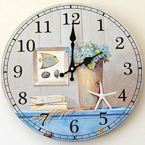 cnmklm-silenciosa-decorativo-grande-reloj-de-pared-reloj-de-pared-de-diseno-moderno-con-decoracion-h
