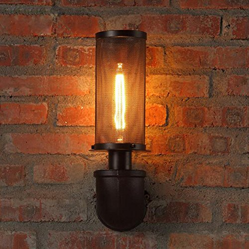 larsue-retro-personality-wall-light-bar-balcony-hotel-water-pipe-industrial-network-wall-light