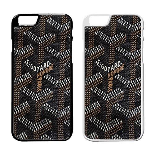 goyard-01-iphone-case-iphone-7-plus-case-black-plastic-g9s8hxk