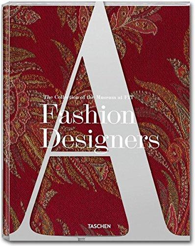 fashion-designers-a-z-etro-edition