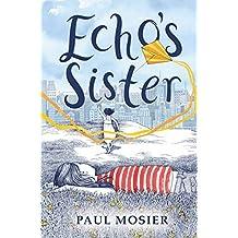 Echo's Sister