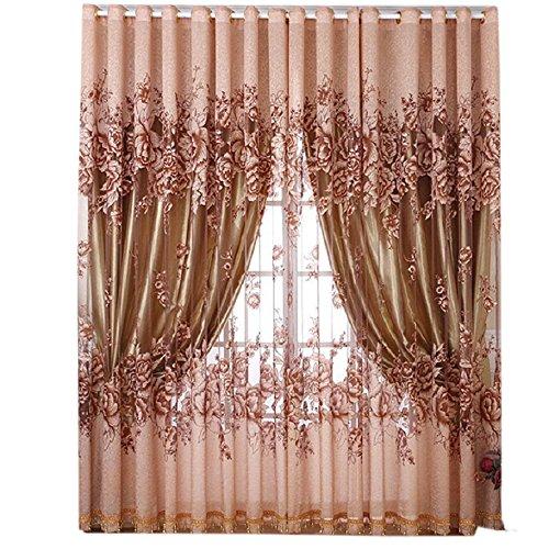 malloomr100cmx250cmhollow-peonias-puerta-balcon-puro-ventana-pantallas-cortina-drapeado-cenefas-marr