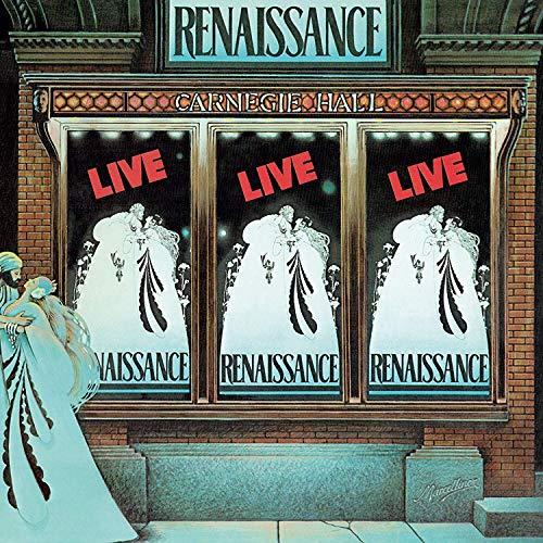 Live at..-Remast-