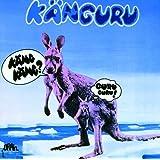 Knguru [Vinyl LP]