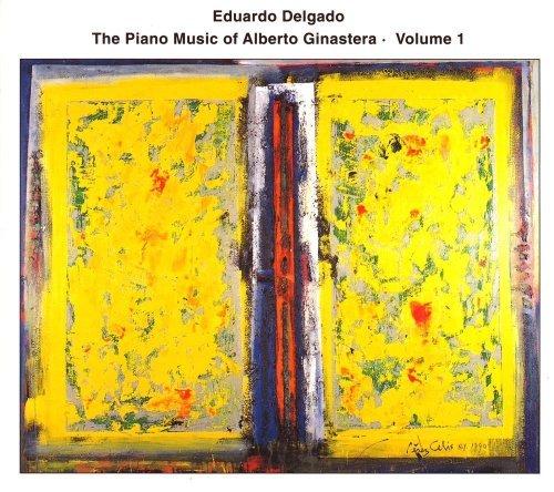 piano-music-of-alberto-ginastera-1-by-eduardo-delgado-2000-03-10