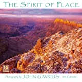 Image de Spirit of Place 2012 Calendar