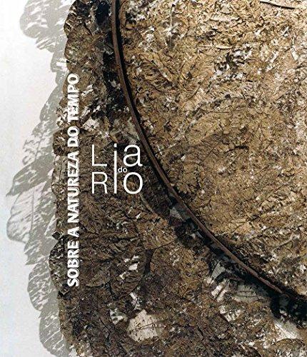Sobre a Natureza do Tempo (Portuguese Edition) por Lia do Rio