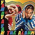 Fan of a Fan: The Album (Deluxe Version)