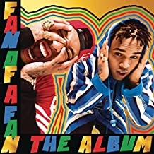 Fan Of A Fan: The Album