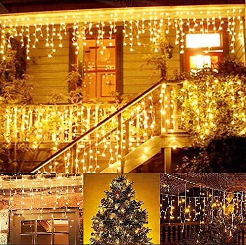 Decorazioni Natalizie Esterno Casa.Decorazioni Natale Esterno Balcone Grandi Sconti Decorazioni