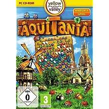 Aquitania (Yellow Valley)