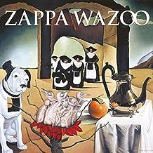 Wazoo - Tirage Limité