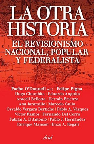 Comunismo sexual: Psicología profunda eBook: Ons, Silvia Inés ...