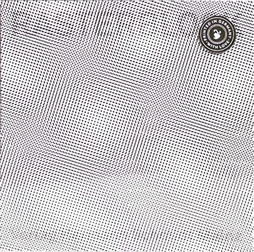 Rasterblock: Weiten, Winkel und Effekte punktgenau gestalten. Mit allem, was man zum Gestalten mit Rastern in Photoshop, Illustrator und für Effektraster wissen muss.