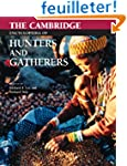 The Cambridge Encyclopedia of Hunters...
