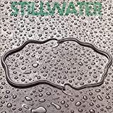 Stillwater (Collector'S Edition)