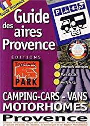 Guide Trailer's Park Provence