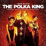 The Polka King [Vinyl LP]