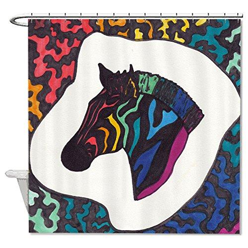whiangfsoo-creative-zebra-design-tenda-da-doccia-per-vasca-da-bagno-4-72x72180x180cm