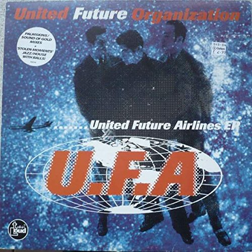 united-future-organization-united-future-airlines-ep-talkin-loud-tlkx-54-talkin-loud-856-653-1