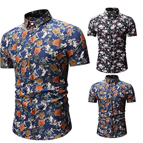 Hemden : Hochwertige Sportschuhe & Sportbekleidung online