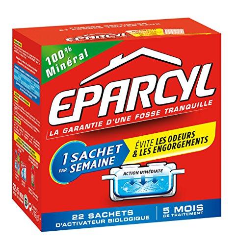 eparcyl-30120-boite-22-sachets-doses