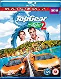 Top Gear - The Perfect Road Trip 2 [Blu-ray] [UK Import]