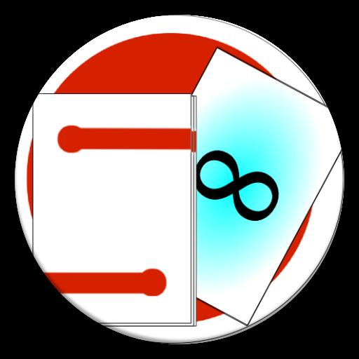 trackerpoker