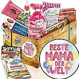 Beste Mama - Süsses DDR Geschenkset - Geschenke für Mama