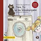 ISBN 9783867390750