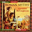 Roman Myths (BBC Audio)