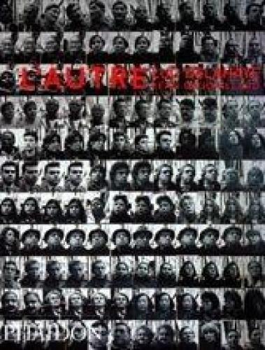 L'Autre: Luc Delahaye (Contemporary Artists (Phaidon))
