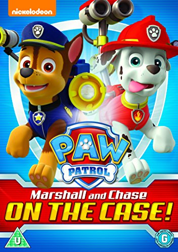 paw-patrol-marshall-chase-on-the-case-dvd