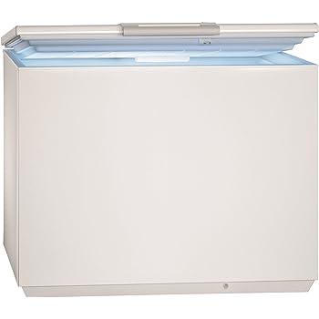 bosch gtm30a30 gefriertruhe a 287 l wei no frost elektro gro ger te. Black Bedroom Furniture Sets. Home Design Ideas