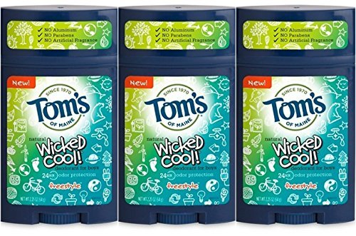 toms-of-maine-wicked-cool-deodorant-for-boys-freestyle-225-oz-by-toms-of-maine