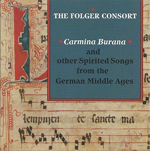 carmina-burana-by-folger-consort